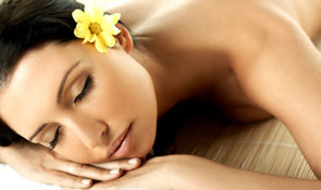 水疗 spa/大肠水疗spa 21世纪物理性内调保健自然疗法