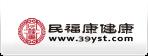 yzc888亚洲城线上娱乐官网