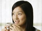 虚性体质能饮茶吗