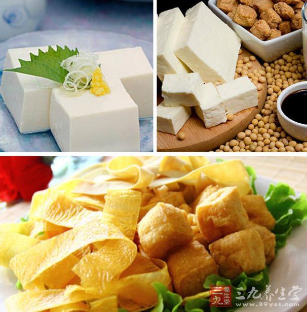 增加含脂肪酸较低百蛋白质较高的动物性食物