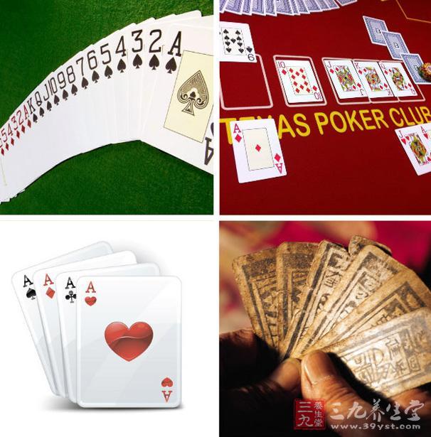 德州扑克下注时机与特定对手和特定公共牌面有关