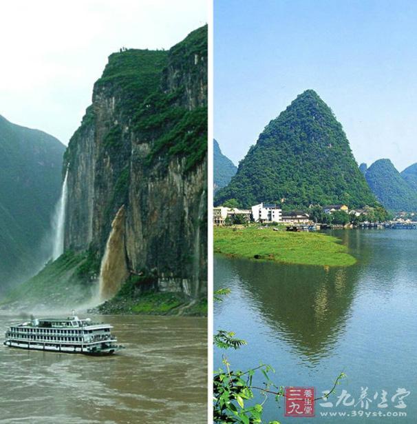 武汉旅游 九大旅游景点带你玩转武汉(3)