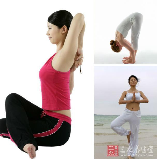 瑜伽减肥_减肥瑜伽视频?-