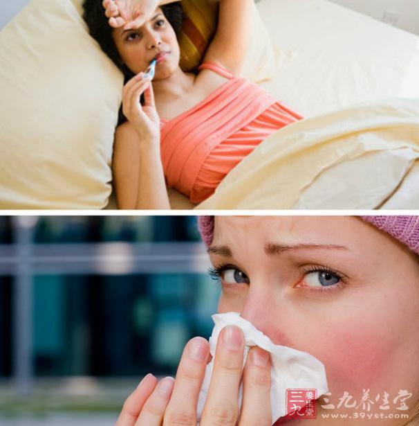 妊妇合集全集_治妊妇寒热头痛,不欲食,胁下痛,呕逆痰气