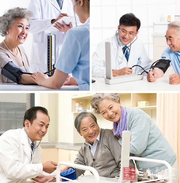 水银血压计的话,正确的使用方法是什么