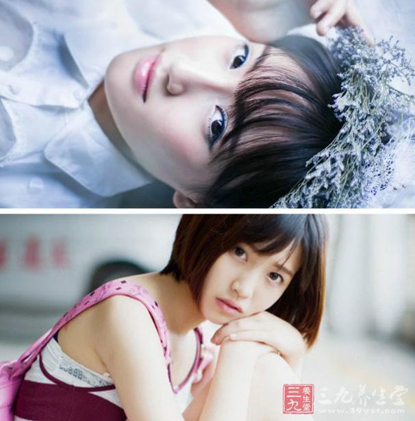 日本女人被男人操_好处一:女人败家,才能留住男人的心