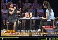 20110814养生堂视频全集:白文佩讲预防宫颈癌