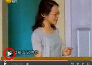 健康一身轻2013:范志红讲锁住鲜榨果汁的营养