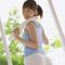 减肥方法 养成5习惯瘦身很容易