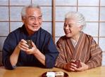 老年人补肾的食物有哪些