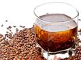大麦茶的副作用