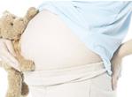妇女妊娠期合并哮喘