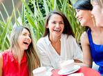 立夏五类型体质如何调养