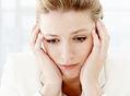 治头痛8个妙法