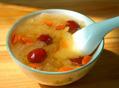 红枣银耳汤的做法