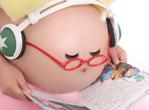 孕妇过量吃糖也会造成近视