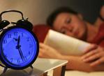 女人失眠怎么调理