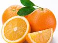 6种水果吃出天然肌