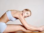 女性骨质疏松的防治措施