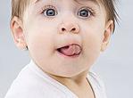 宝宝能吃鲫鱼吗