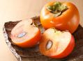 揭吃柿子12种禁忌