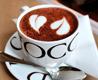 解密3种咖啡做法