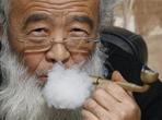 老烟民戒烟试试三招