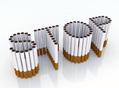 10妙招助速戒烟