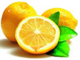 柠檬的8大功效