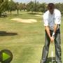 高尔夫挥杆步骤