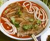 羊肉汤的做法 羊肉的几种美味做法