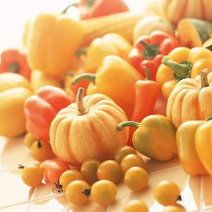 吃什么补脑 常吃12种食物安神补脑