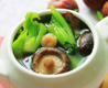 补钙吃什么 推荐4款蔬菜补钙食谱