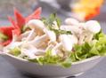杏鲍菇的烹饪技巧