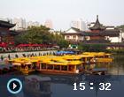 九大景点玩转南京