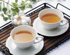 认识减肥茶的原理