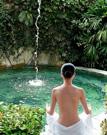 温泉的不同定义与形成