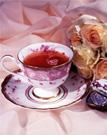 如何正确饮用花草茶