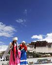 解决八大西藏旅游问题