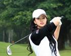 20種方法提高高爾夫進球