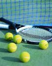 如何达到网球新境界