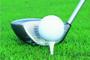 玩高尔夫的一些规则你懂吗