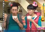 20101218河北卫视家政女皇:红烧冬瓜的做法
