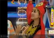 20100915家政女皇生活小妙招:挑选葡萄的秘诀