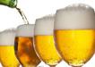 喝酒的危害 最致命的5大饮酒误