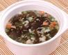 紫菜汤的做法 五款紫菜食谱补碘