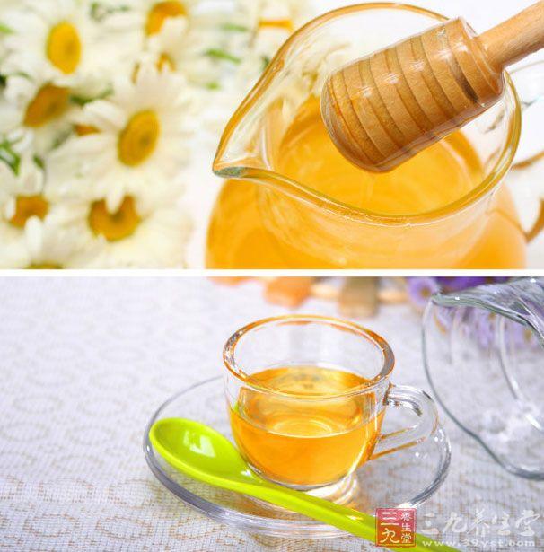 孕妇吃什么蜂蜜治便秘