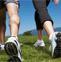 第二节 常用功能锻炼方法