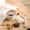 高脂血症  老年人患上高脂血症怎么治疗