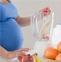 第二节 孕期卫生保健